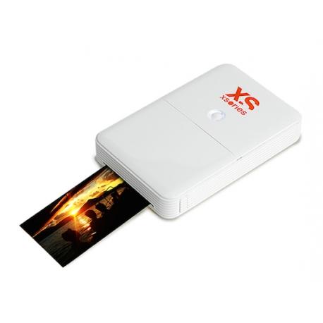 WiFi Pocket Photo Printer