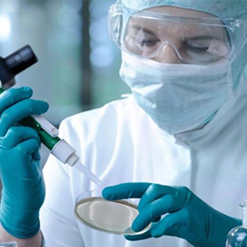Medical Lab Equipment Suppliers In Uae - Best Equipment In