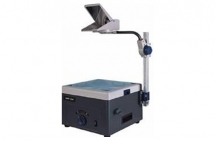 Anchor Overhead Projector