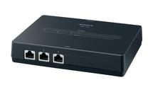 Video Communication System