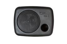 Weatherproof Speaker