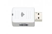 Wireless Adaptor