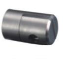 Stainless Steel Sheet Holder