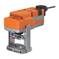 Modulating Motorized Actuator