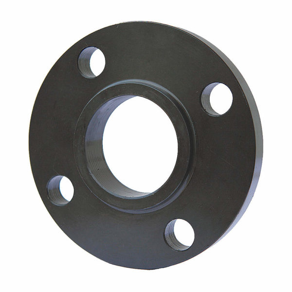 FLANGE SLIP-ON WELDED MS