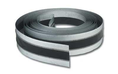 flexible duct connectors