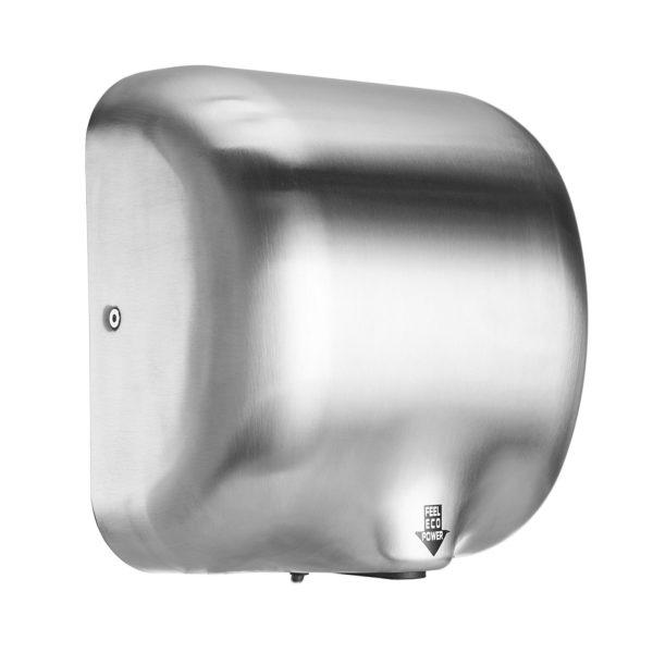 HAND DRYER ELECTRONIC SENSOR TYPE AUTOMATIC WALL MOUNT