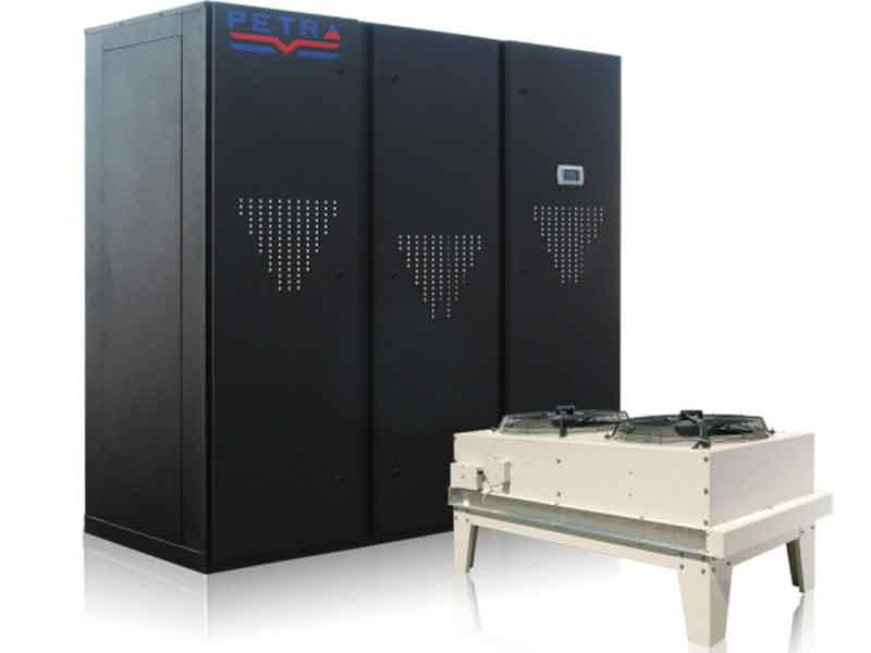 Air Conditioner Split Computer Room Units