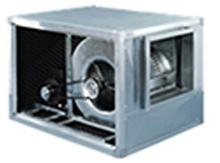 KITCHEN AIR VENTILATION Systems