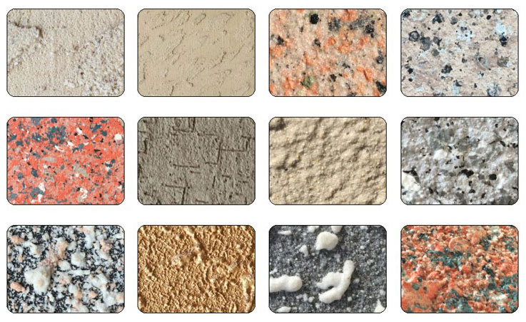 Exterior Paint Colors That Looks Like Stone House Buy Exterior Paint Colors