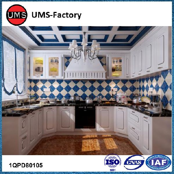 Marble Effect Gloss Kitchen Wall Floor Tiles Manufacturer In Zhongshan Id 4126624