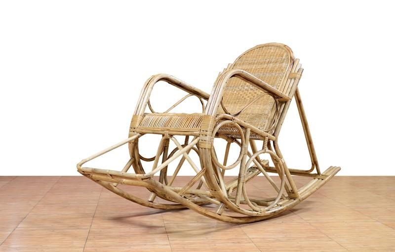 Amazing Cane Rocking Chair Manufacturer In Guwahati Assam India By Gmtry Best Dining Table And Chair Ideas Images Gmtryco