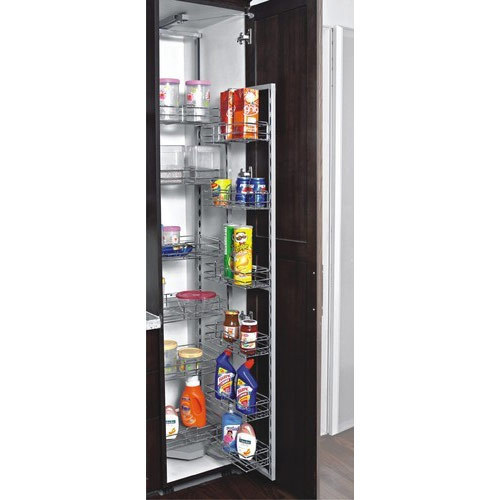 pantry unit