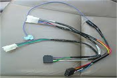 Wiring Harness Manufacturer in Pune Maharashtra India by OPEL AUTO  ELECTROTECH PVT. LTD. | ID - 4152899Exporters India