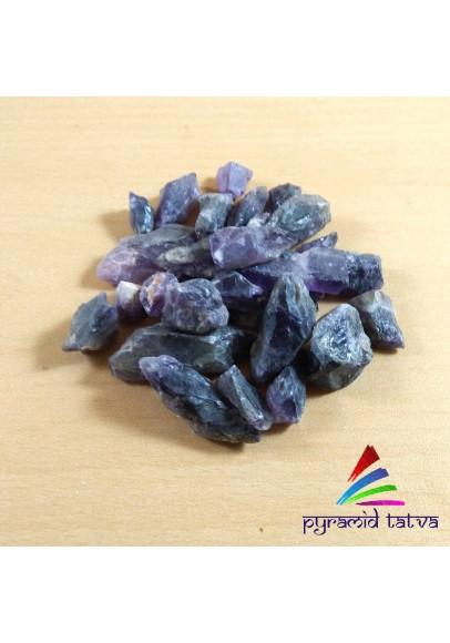 African Amethyst Raw (ptt-5641651)
