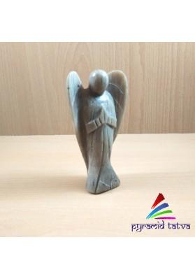 Cat's Eye Angel (pta-1)