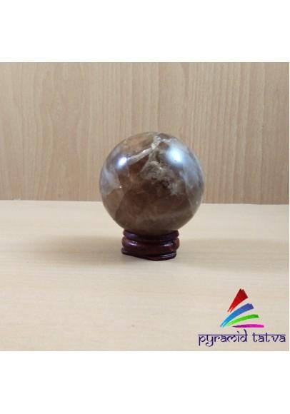 Citrine Ball (ptb-87465120)