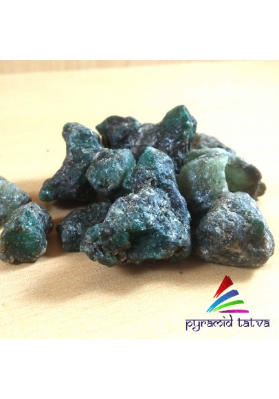 Emerald Raw (ptt-516156)