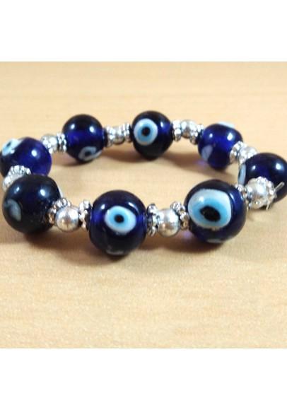 Evil Eye Brads Bracelet (ptt-516484)