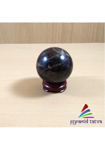 Garnet Ball (ptp-32)
