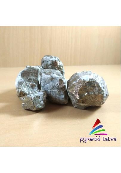 Golden Pyrite Raw (ptr- 84)