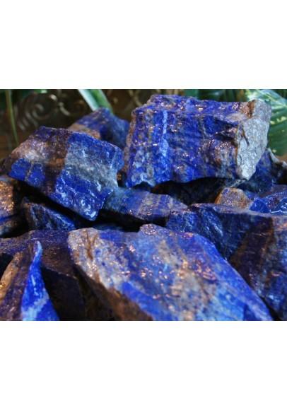 Lapis Lazuli Raw (ptt-8755)