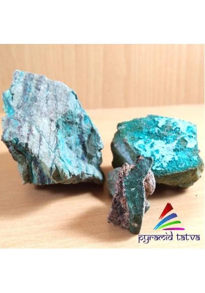 Malachite Raw (ptt-2845)