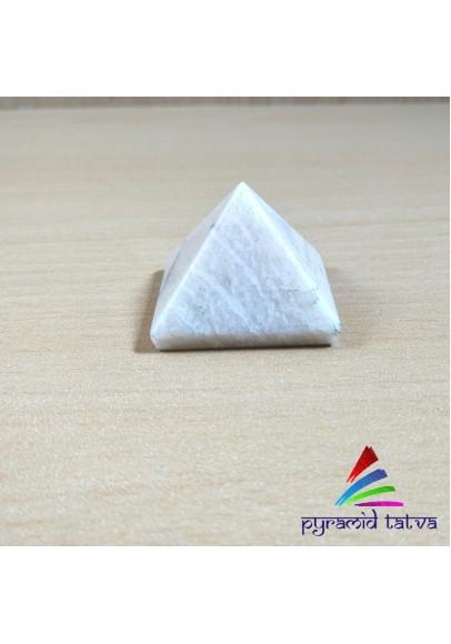 Moonstone Pyramid (ptp-433)