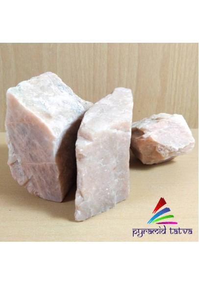 Orange Moonstone Raw (ptr-8564)