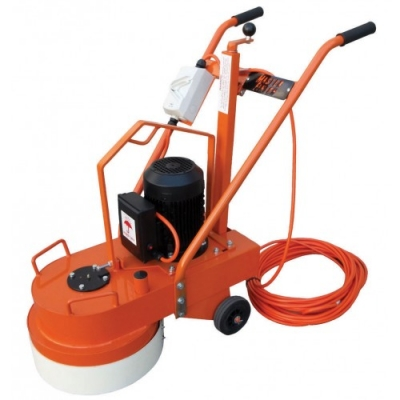 Concrete Equipment Manufacturer In Maharashtra India By