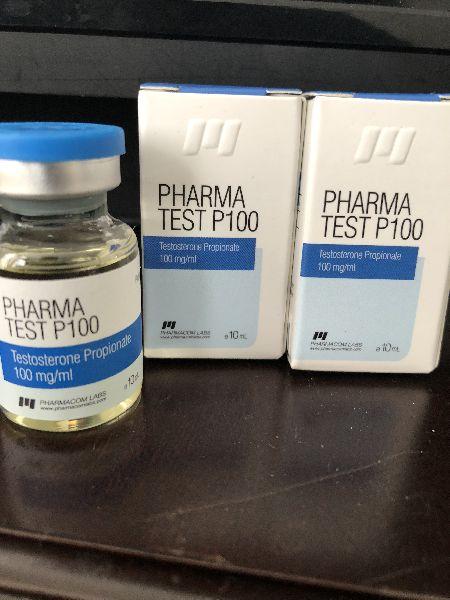 Testosterone Propionate steroids Buy testosterone propionate steroids for best price at INR 4.50