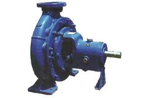 water process pumps