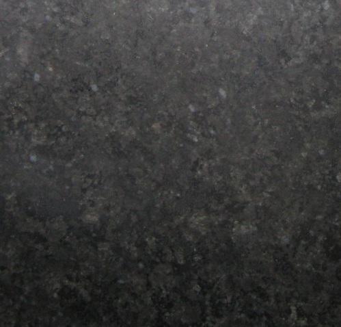 Raj Black Granite Slabs