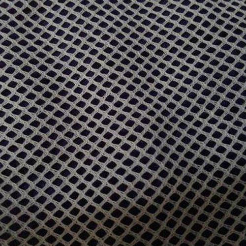 Crazy Net Fabric