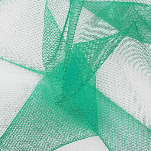 Diamond Net Fabric