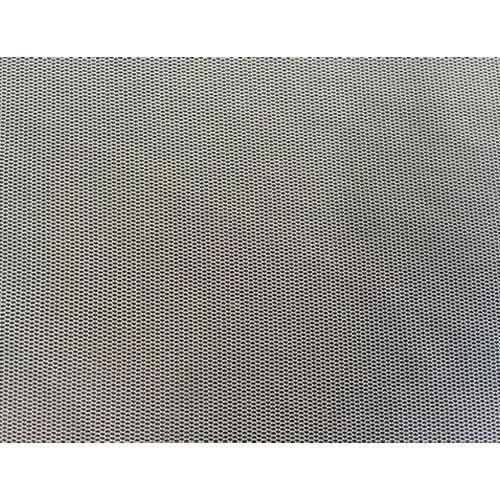 Maharani Nylon Net Fabric