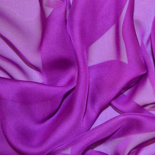 Matty Gota Polyester Fabric