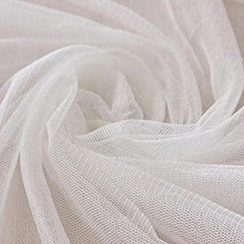 Soft Net Fabric