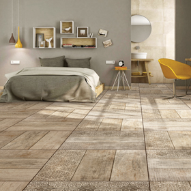 Floor Tiles Manufacturer in Ajmer Rajasthan India by ...