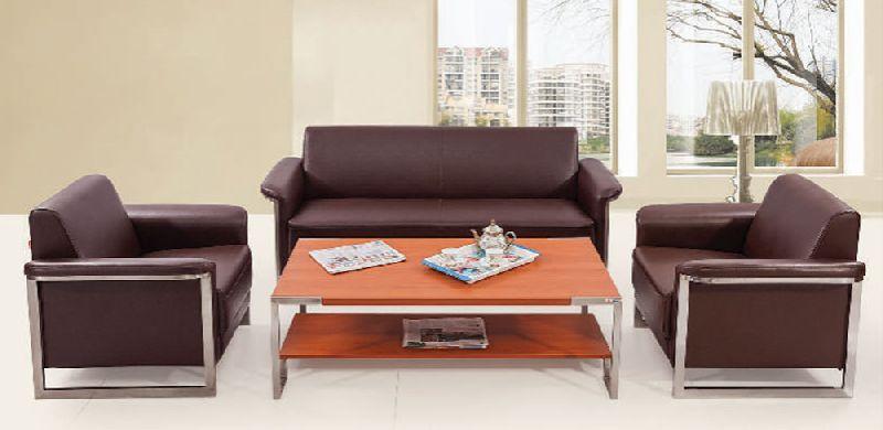 Fabulous Stanley Sofa Manufacturer In Manesar Haryana India By Geeken Beatyapartments Chair Design Images Beatyapartmentscom