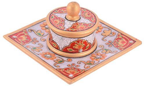 Home Decorative Items Manufacturer In Agra Uttar Pradesh India By Stonecrafts International Id 4237181