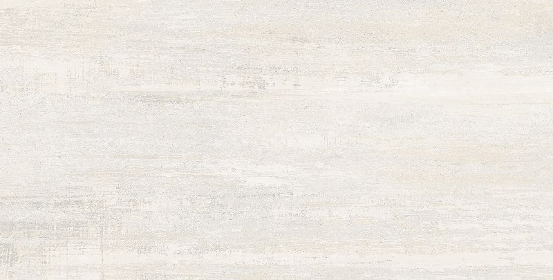 Wall Tiles(Teak Wood Light) (TT Teak Wood Light)