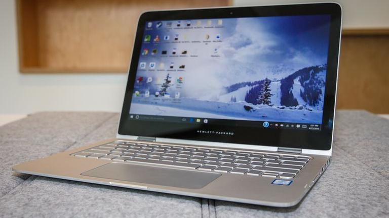 Hewlett Packard Laptop Manufacturer In Kochi Kerala India By E4electronics Visafone Limited Id 4200356