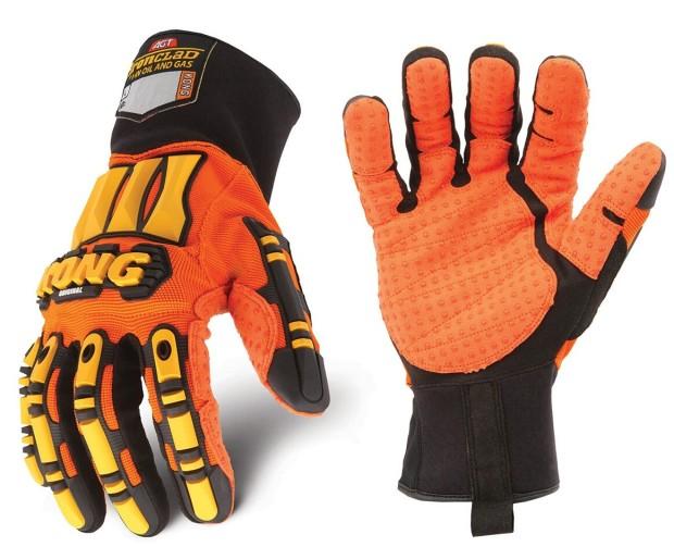 Kong Original Gloves