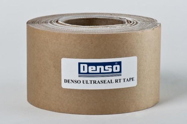 Ultraseal Reinforcing Tape