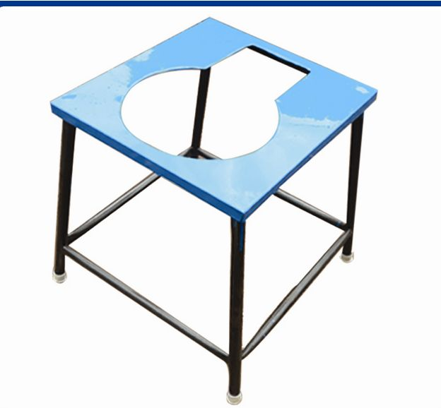 5b7f2ce62 Commode Stool Manufacturer in Vijayawada Andhra Pradesh India by ...