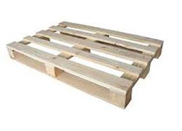 Wooden Pallets Manufacturer in Coimbatore Tamil Nadu India ...