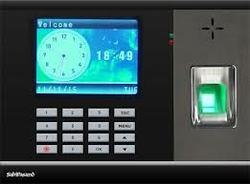 Top 10 Punto Medio Noticias | Biometrics Machine Price In India