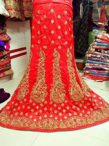 Designer Lehnga Choli
