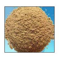 Hydrolyzed Feather Meal